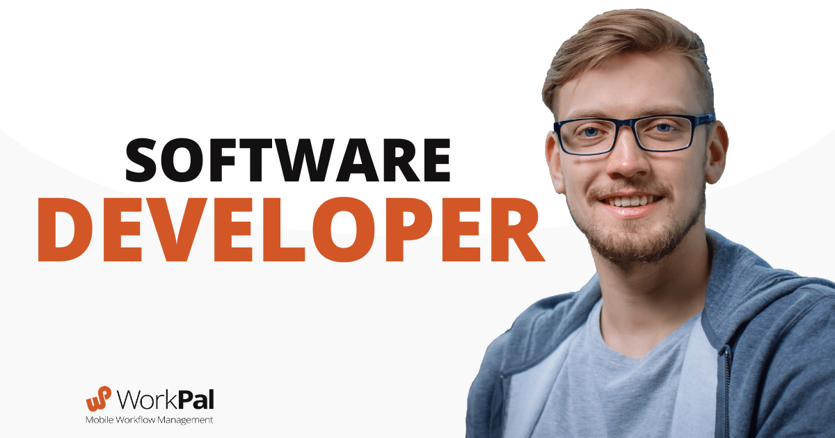 Software_dev_jobs