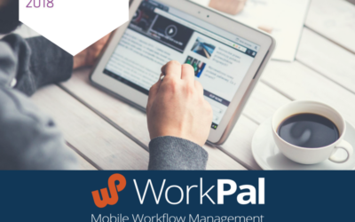 TWO NOMINATIONS FOR WORKPAL AT DIGITAL TECHNOLOGY LEADERS AWARDS
