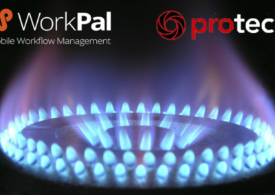 PROTECH HEATING: BRIDGING THE COMMUNICATION GAP WITH WORKFLOW SOFTWARE