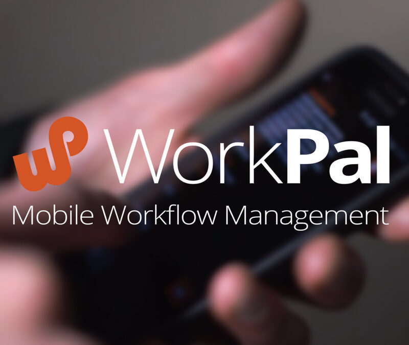 HOW IS WORKPAL HELPING BUSINESS WORKFLOWS