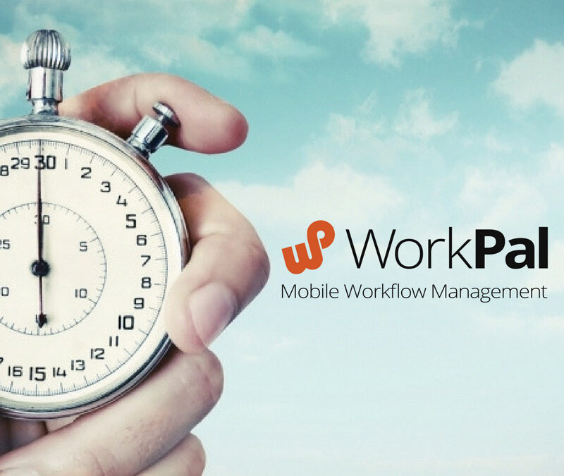 4 BENEFITS OF ONLINE TIME TRACKING FOR YOUR COMPANY