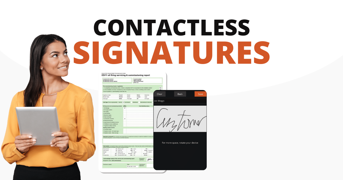contactless_signatures