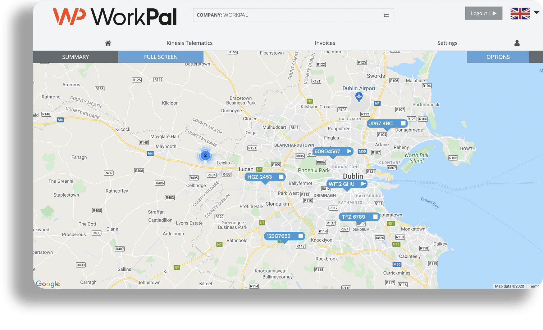 workpal_vehicle_tracking