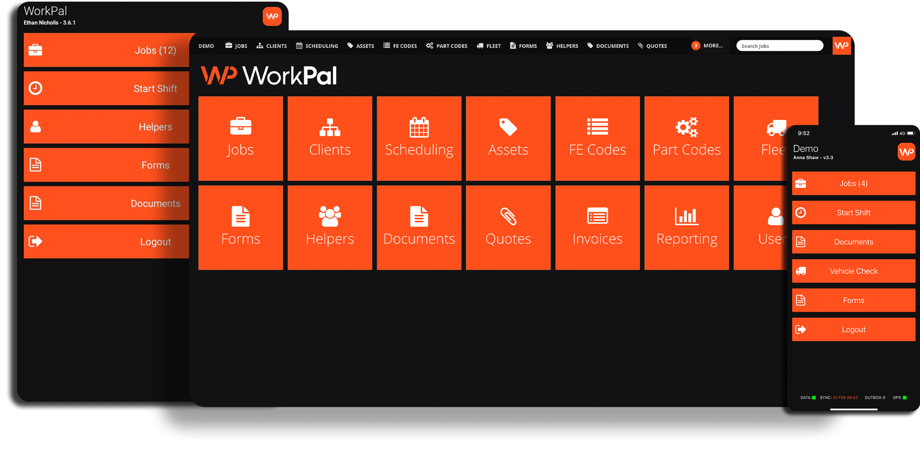WorkPal_Devices