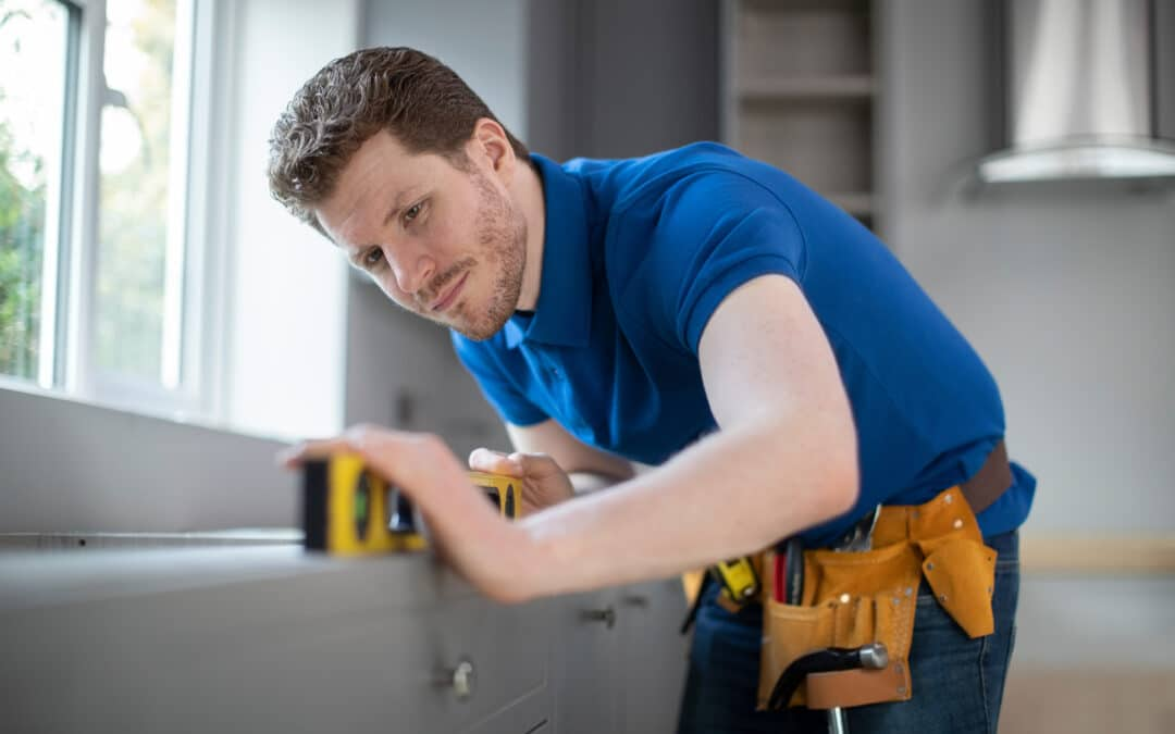 5 Ways Live Job Scheduling Increases Revenue for Tradesmen