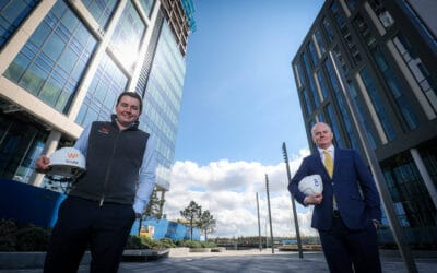 WorkPal Strike New Partnership With The Construction Employers Federation