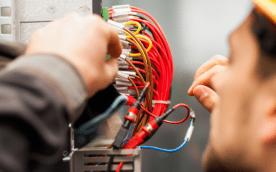 3 Reasons to Invest in Job Management Software for Electricians