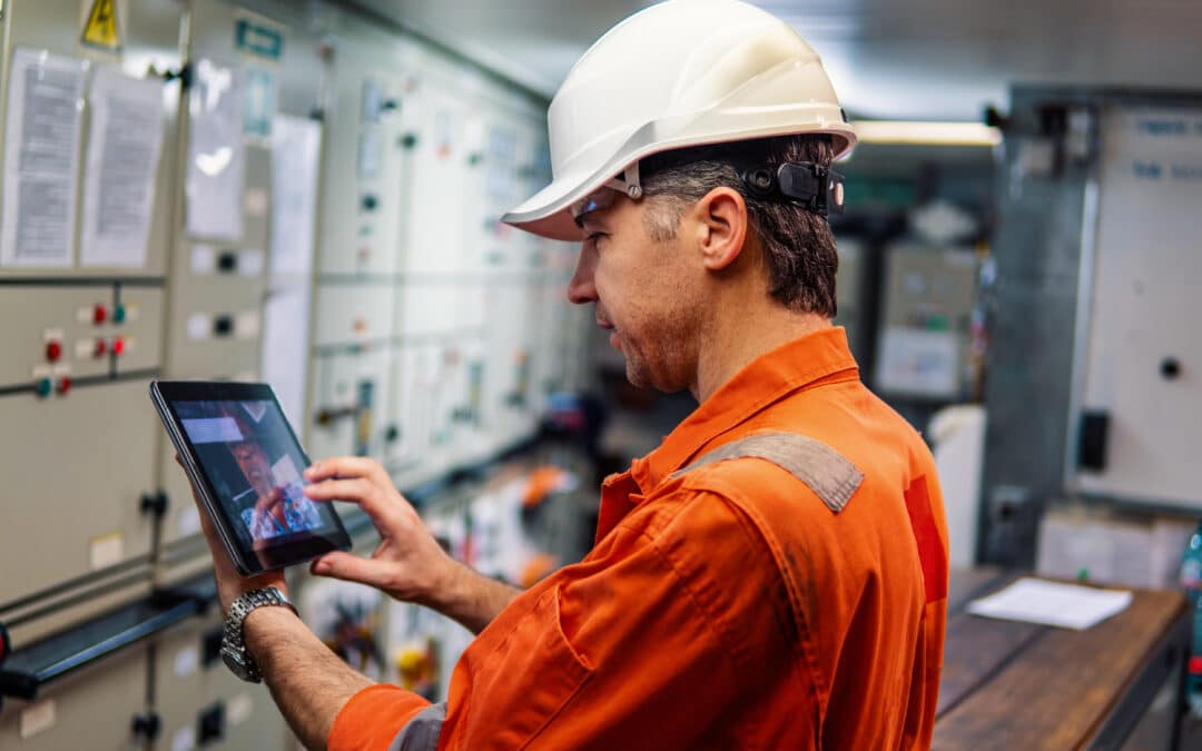 How to Ensure Compliance for Field Service Businesses