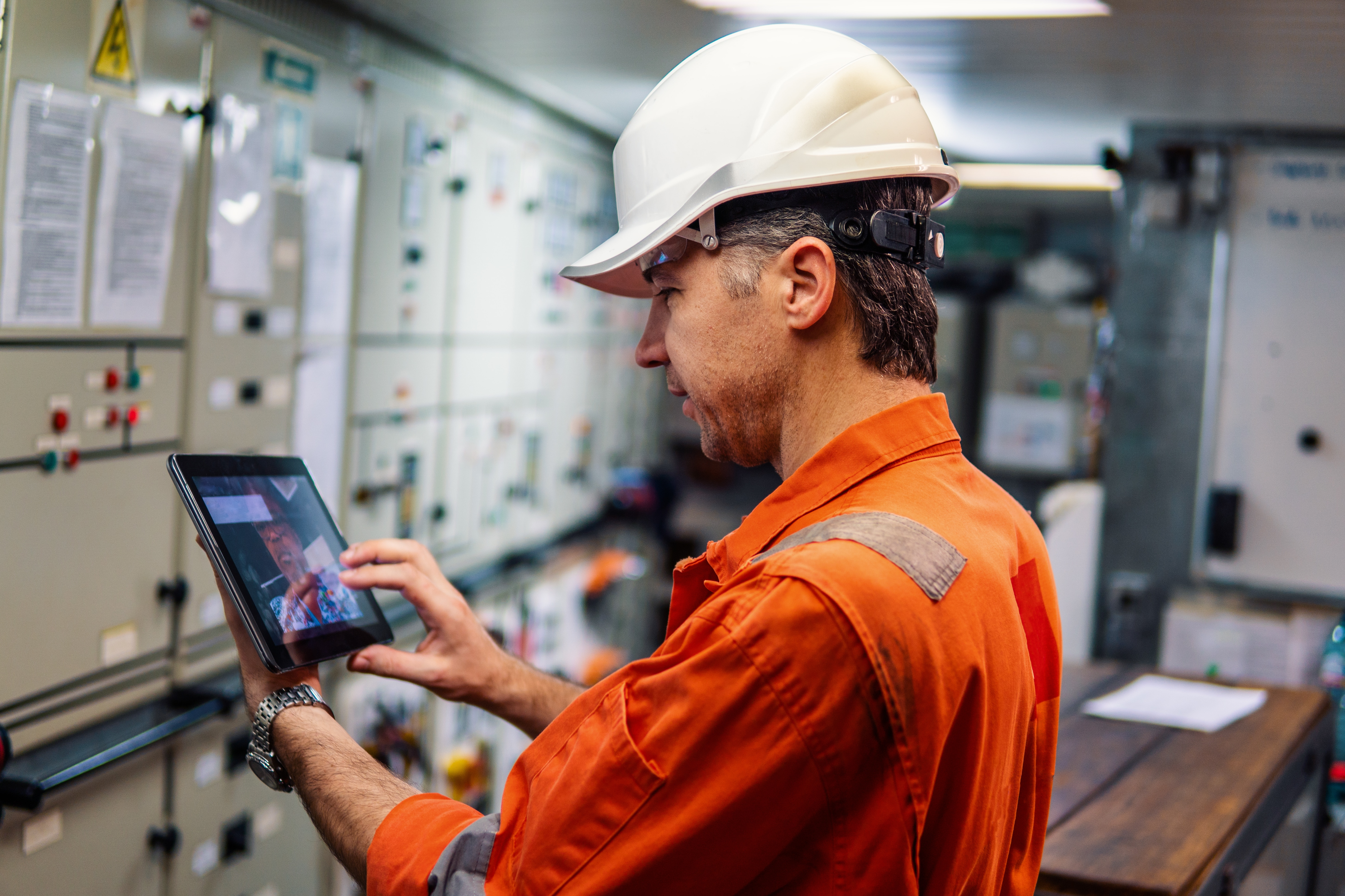Ensure Compliance for Field Service Businesses