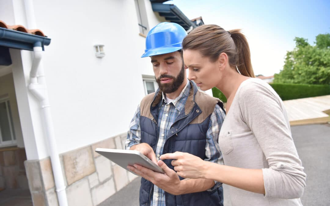 What To Expect – The Future of Field Service Management