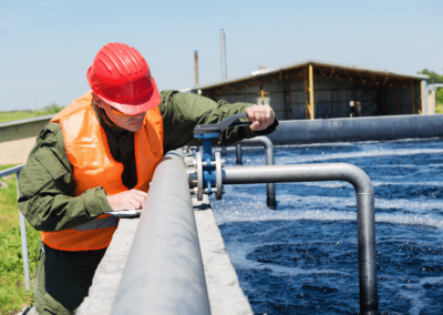 Acquiesce Implement WorkPal Software to Improve Operations