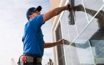 Cleaning Management Software; Work Smarter, Not Harder